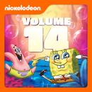 SB Volume 14