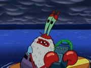 SpongeBob SquarePants vs. The Big One 272