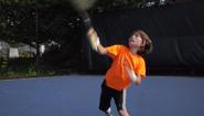The Krabby Patty Chronicles- Flipper finds a sport (076)