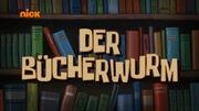 235b German