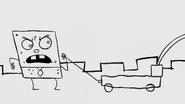 Doodle Dimension 145