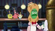 M001 - The SpongeBob SquarePants Movie (1028)