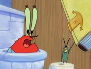 Plankton's Army 174