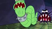 Plankton's Pet 188
