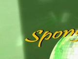 SpongeBob's Legendary Dance Party