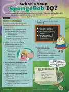 SpongeBob-IQ-character-quiz