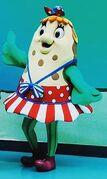 SpongeBob-Mrs-Puff-summer-cropped