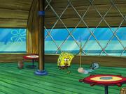 SpongeBob SquarePants vs. The Big One 002