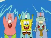 SpongeBob SquarePants vs. The Big One 172