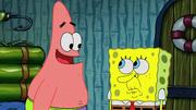 SpongeBob You're Fired 142