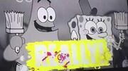 Spongebob You Bring The Color TV Spot