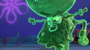 The Legend of Boo-Kini Bottom 184