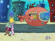 20,000 Patties Under the Sea 068