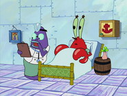 Born Again Krabs 043