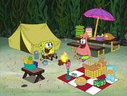 Club SpongeBob 115