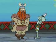 Dear Vikings 157