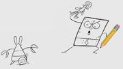 Doodle Dimension 113