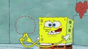 Krabby Patty Creature Feature 193