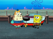 Mrs. Puff in Hide and Then What Happens?-14
