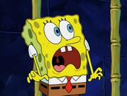 SpongeBob Meets the Strangler 197