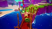 SpongeBob SquarePants Battle for Bikini Bottom - Rehydrated - Welcome to Jellyfish Fields.mp42020-05-28-03h54m07s022