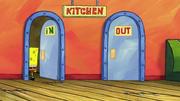 SpongeBob You're Fired 281