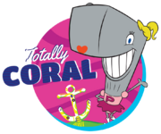 Spongebob-pearl-totally-coral
