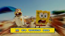 Spongeoutofwaterdvdmenu