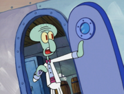Squilliam Returns 077