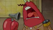 The SpongeBob Movie Sponge Out of Water 093