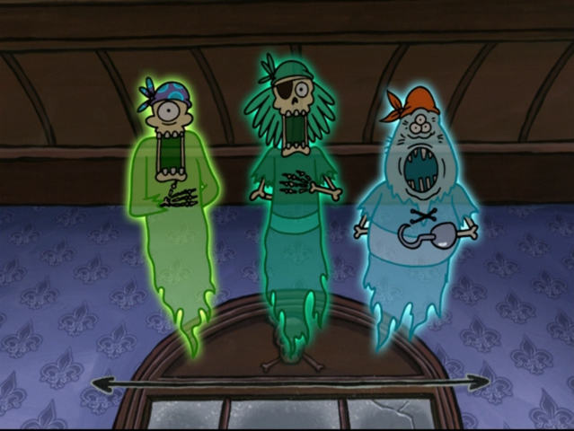 File:We're the Ghouls of the Briny Deep.png