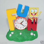 Fun-spongebob-squarepants-alarm-clock-works-great-clock-time-alarm-clock-kids-b721f770be302b461e58da53b3ea2750