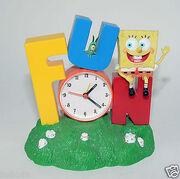 Fun-spongebob-squarepants-alarm-clock-works-great-clock-time-alarm-clock-kids-b721f770be302b461e58da53b3ea2750