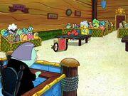 Krabs vs. Plankton 050