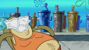 Moving Bubble Bass 019