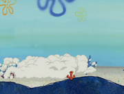 Mrs. Puff, You're Fired 175