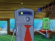 Plankton's Army 028