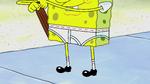 SpongeBob LongPants 014
