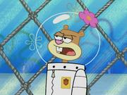 SpongeBob vs. The Patty Gadget 052