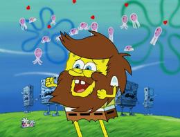 SpongeHenge 187
