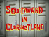 SquidwardinClarinetlandTitle