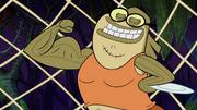 Swamp Mates 222