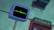 The SpongeBob Movie Sponge Out of Water 240