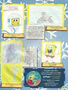 ΜπομπΣφουγγαράκηςΠεριοδικό Φεβρουάριος2010 Σελίδα29