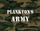 Армия Планктона