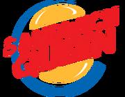 Festisite burger-king