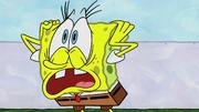 Krabby Patty Creature Feature 073