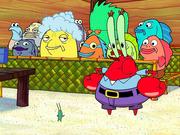 Krabs vs. Plankton 189