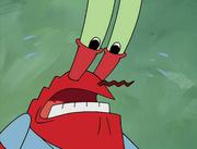 Mid-Life Crustacean 078