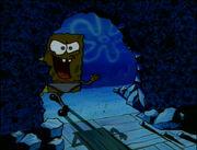 Plankton! 131